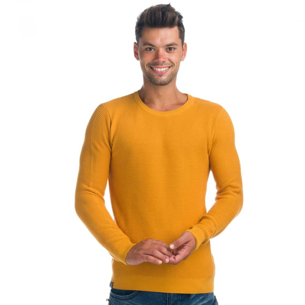 KOROSHI JERSEY KNITTED THIN CANUTILLO MAN