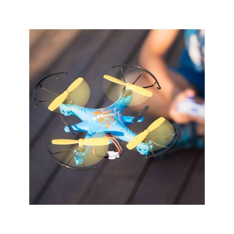 Dron Mini Hero Junior Knows