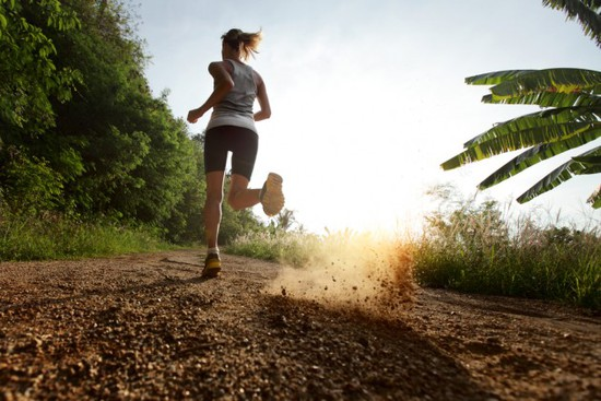 早上锻炼的好处 适合早上进行的锻炼-养生法典