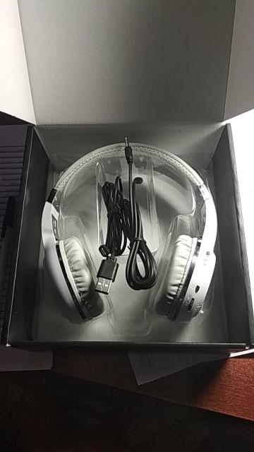 Bluedio HT(shooting Brake) Wireless Bluetooth Headphones BT 4.1 Version Stereo Bluetooth Headset built in Mic  for calls|headphone bt|bluetooth headphone|bluetooth headset - AliExpress