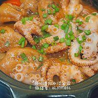 年味菜谱—三汁八抓鱼鸡翅焖锅的做法图解10