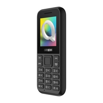 Mobile phone ALCATEL 1066D 1,8