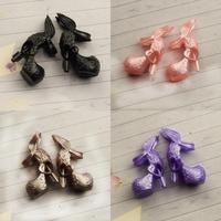 Shoes for dolls эвер афтер Hai and Monster High