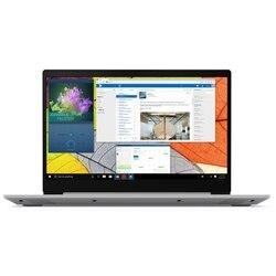 ORDENADOR PORTÁTIL 15'' - LENOVO S145-15AST - AMD A6-9225 / 8GBGB / 256GB SSD / RADEON 3 - Sin Windows  Teclado - Español