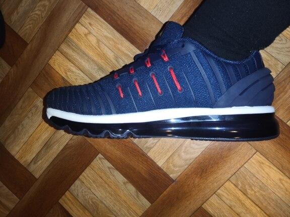 -- Size39-46 Size39-46 Corrida