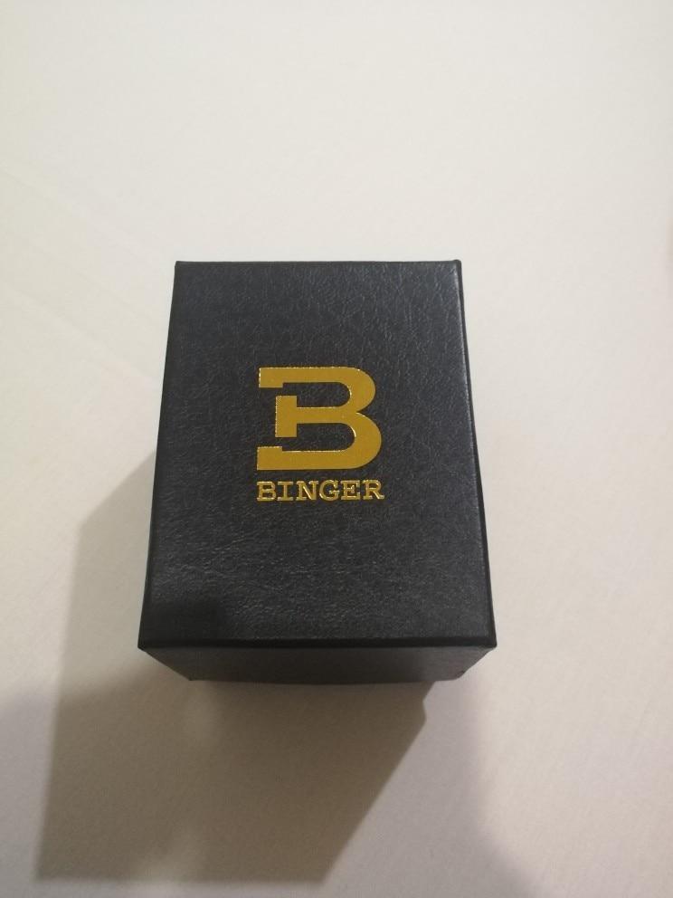 -- B-603l-10 B-603l-10 Diamante