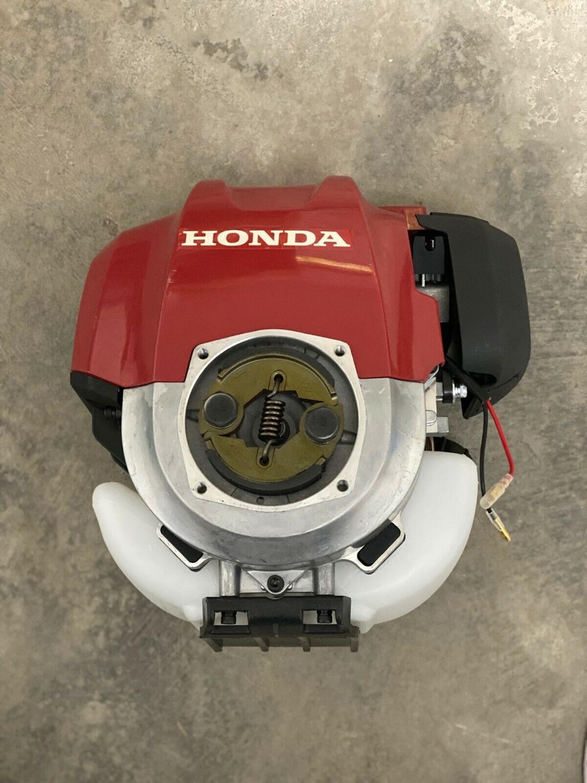 Cutter Engine Gasoline NEW 4 Engine Strokes For Stroke GX50 4 Petrol Brush