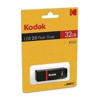 https://ae01.alicdn.com/kf/U718d91697dd543ad9e1d585e2a3e038a7/Pendrive-Kodak-K102-USB-2-0-ส-ดำ.jpg