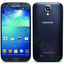 Samsung Galaxy S4 SPH-L720 16GB Azul - Libre - A+