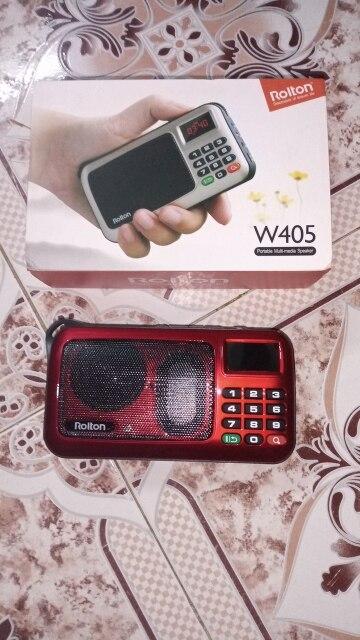 Rádio Lâmpada Lâmpada Telefone