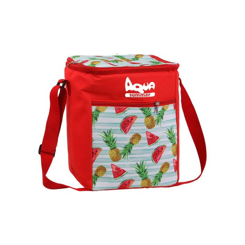Cooler Bag Exotic Fruits 117991