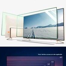 TV Europea Android, a prueba de explosiones, con película, a la venta, TV pro Europa