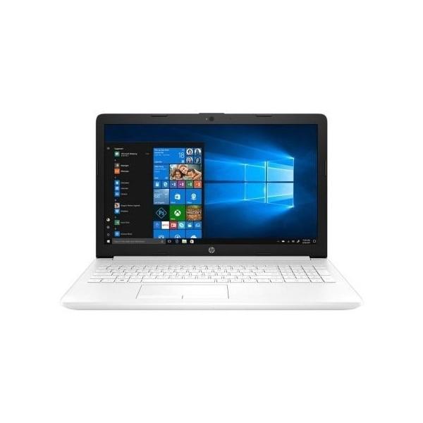 PORTATIL HP 15-DA0215NS I3-7020U-8G-512SSD-15.6-W10 White