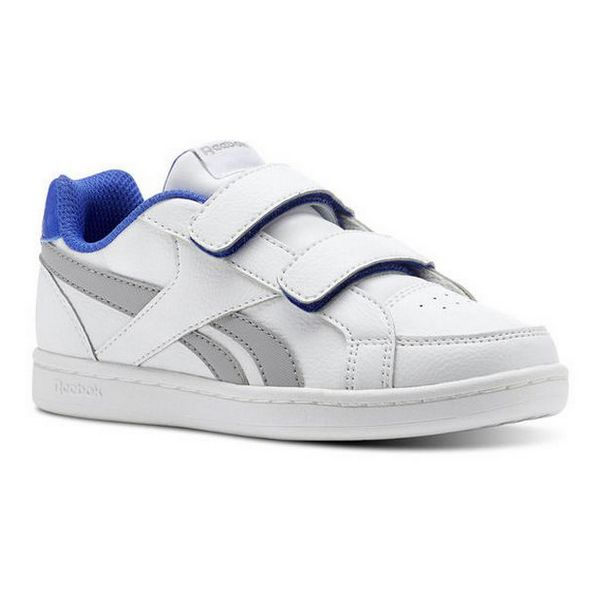 Children's Casual Trainers Reebok Royal Prime ALT