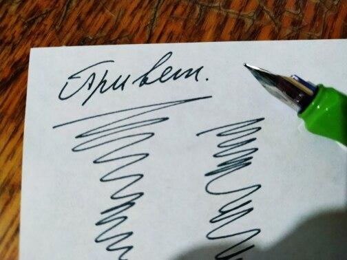 Refil p/ caneta Estudante Estudante Caneta