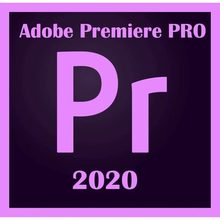 🔥Adobe Premiere Pro CC 2020🔥 full version ✔️life time activation(🔑