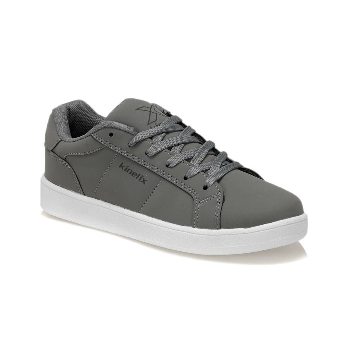 FLO FILTER M Gray Men 'S Sneaker Shoes KINETIX