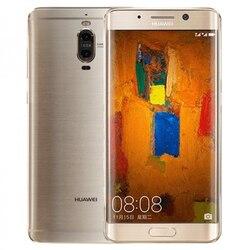 Huawei Mate 9 Pro gold Dual SIM