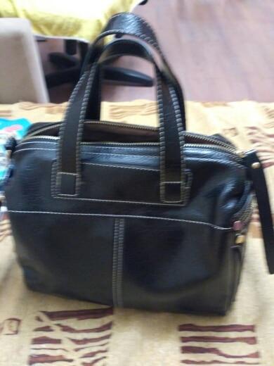 -- Femininas Vintage Bolsas