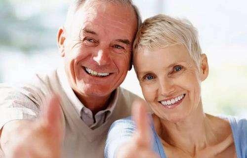 中医大师:四十五岁以后,能保证这4件事的人,离长命不容易远