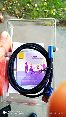 Baseus Mobile Game Reversible Micro USB Cable for Xiaomi Redmi 4X Note 4 5 Plus USB Data Cable for Samsung S6 USB Charger Cable baseus micro usb cable mobile phone data cablecable for - AliExpress