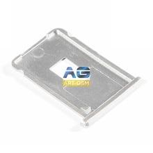 SIM лоток(Держатель сим карты) Apple iPhone 2G(I80