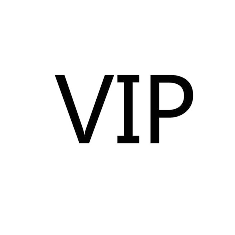 Link VIP calçados de segurança