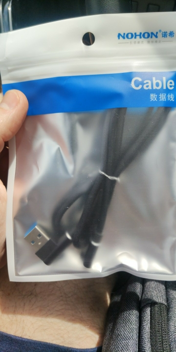 1M 2M 3M 90 Degree USB Data Charger Fast Cable for iPhone X XR XS MAX 12 11 5 6 S 6S 7 8 Plus iPad Phone Origin long Cord Charge Mobile Phone Cables    - AliExpress