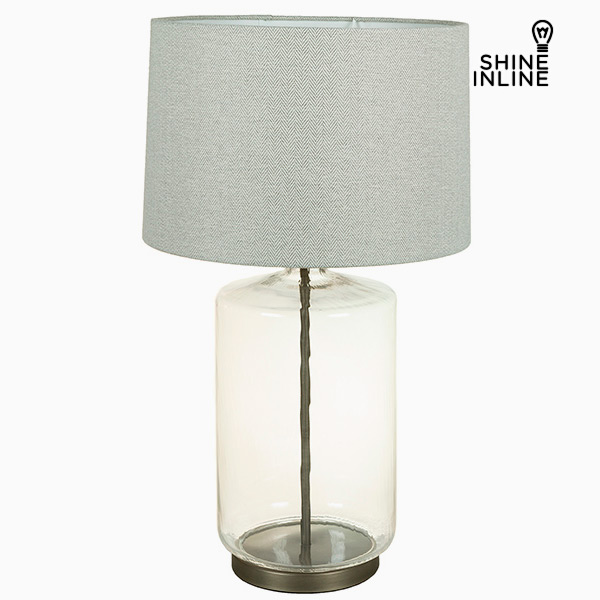 Desk Lamp (40 x 40 x 53 cm) by Shine Inline title=