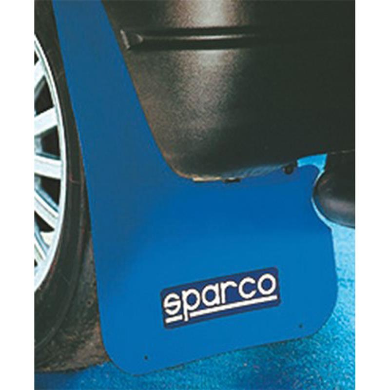 Notebook Sparco 2015