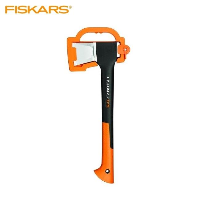 Топор-колун Fiskars Х11