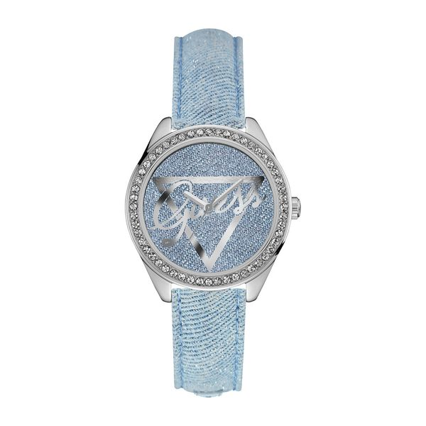 Ladies'Watch Guess W0456L10 (36 mm) Women's Watches     - title=
