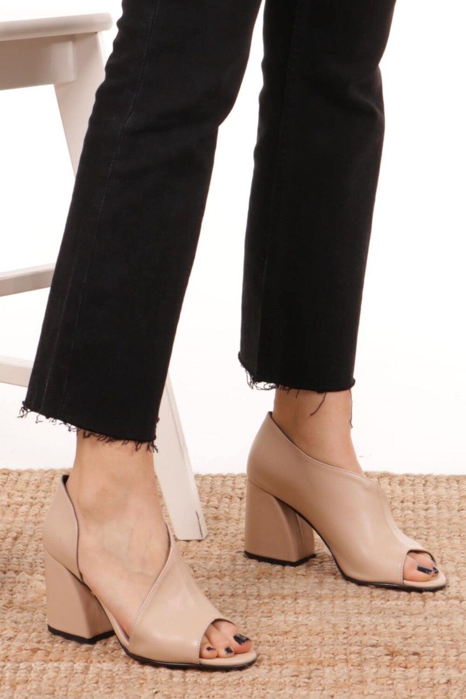 eva-ten-rengi-topuklu-ayakkabi-yuksek-to-e60f