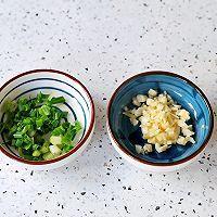 香浓番茄肥牛汤的做法图解5