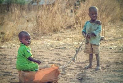 尼日利亚基督徒危机:富拉尼牧民是激进派伊斯兰主义者,亦或是全球变暖时代的受害者和施害者?