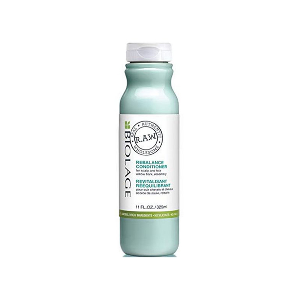 Nourishing Conditioner Rebalance Matrix (325 Ml)