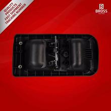 BDP76 ручка раздвижной двери для Master 1998-2010 и Vauxhall MOVANO 1998-2010