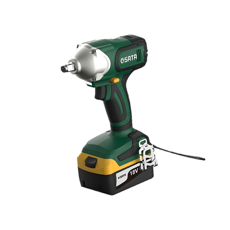 SATA 51071 for Wrench impact. (accum) 1/2