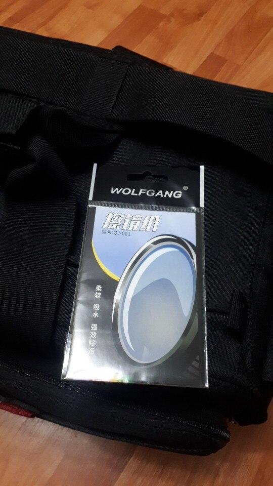 -- Profissional Câmera Mochila