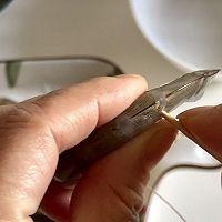 土豆鸡爪鲜虾的做法图解4