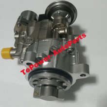 Fuel-Pump N54 Engine 13517616170 13517594943 High-Pressure for B /Mw/Z4x3/.. /Mw/Z4x3/..