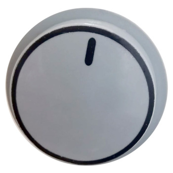 Wymiana pokrętła kotła dla pokrętła kotła Vaillant Turbotec Atmotec Ecotec Plus-2 sztuki tanie i dobre opinie KG-Part TR (pochodzenie)