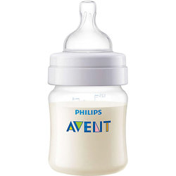 Philips Avent bottle Anti-colic 0 months, 125 ml