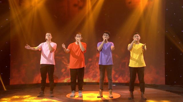 北京科技大学同学们演唱《向火而行》.png