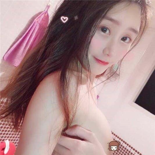微博歆公主首次大尺度图片视频福利资源[41P+1V/137MB]