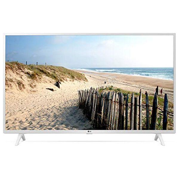 Smart TV LG 43UM7390 43