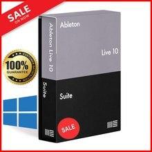 Ableton Live 11 Full Version