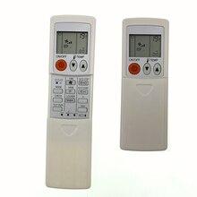 AC Télécommande Pour Climatiseur Mitsubishi PKFY P · VBM E / PKFY P · VHM E PCFY P · VKM E / PFFY P · VKM E PMFY P · VBM E