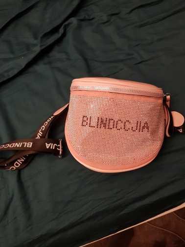 Женская сумка-мессенджер блестящие сумки со стразами женские модные мягкие кожаные сумки для женщин 2020 большая женская сумка через плечо