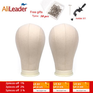 Alileader Wig-Stand ...